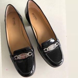 Michael Kors Shoes, Size 7.5
